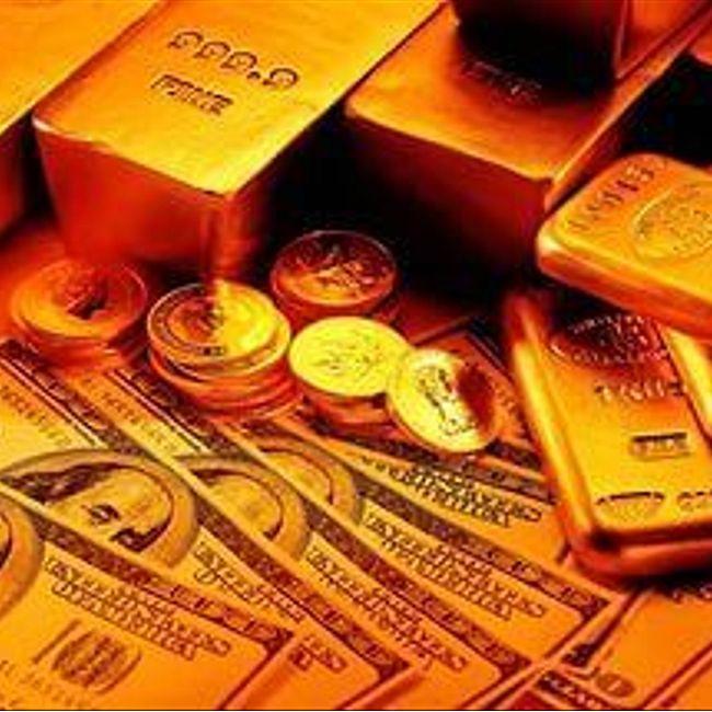 Радио НЛП— Деньги! Деньги!