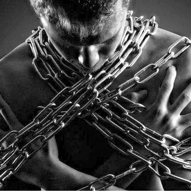 РАДИО НЛП— Что такое депрессия?