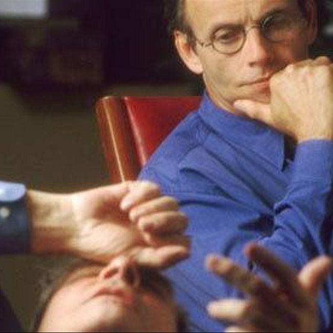РАДИО НЛП— Психотерапия. Лечить или Учить?