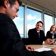 Собственник и топ-менеджмент: баланс интересов