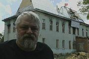 «Как правильно расстреливать». Рядом с Москвой разоблачили секту партизан-сталинистов