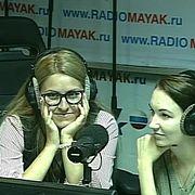 """Ни в какие ворота"". Россия – Аргентина"