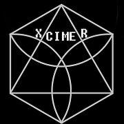 Алексей Воробьев - Я тебя люблю (XCIMER Remix)