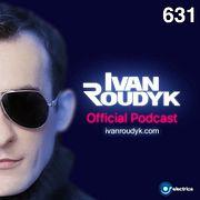 Ivan Roudyk-Electrica 631(ivanroudyk.com)