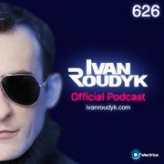 Ivan Roudyk-Electrica 626(ivanroudyk.com)