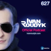 Ivan Roudyk-Electrica 627(ivanroudyk.com)