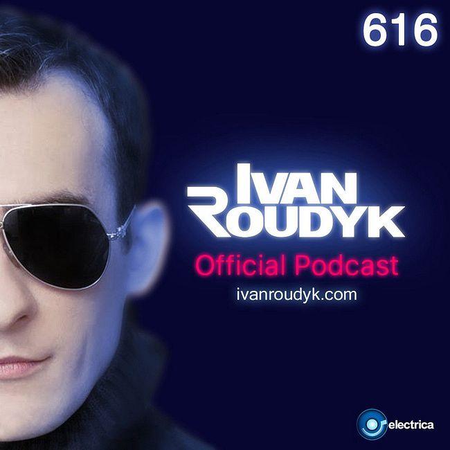 Ivan Roudyk-Electrica 616 (ivanroudyk.com)