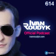 Ivan Roudyk-Electrica 614 (ivanroudyk.com)