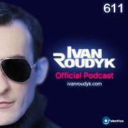 Ivan Roudyk-Electrica 611 (ivanroudyk.com)