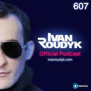 Ivan Roudyk-Electrica 607(ivanroudyk.com)