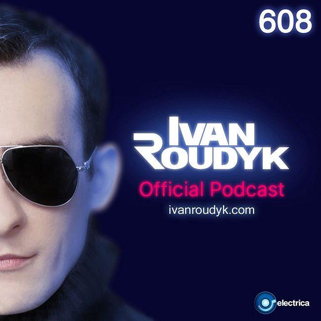Ivan Roudyk-Electrica 608(ivanroudyk.com)
