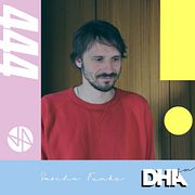 Sascha Funke - DHA FM Mix #444