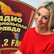 Ирина Салтыкова: «После развода я искала принца, но так его и не встретила»