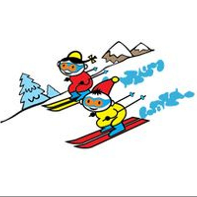 Детское время:  Покоряем Северный полюс своими знаниями (эфир от 28.12.15 8.30)