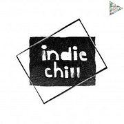 Indie Chill Vol.10 (Indie room)