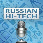 Russian Hi-Tech s04 e01 Android 7 в наших сердцах