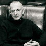 Музыкант Олег Нестеров: Всё в мире прекрасно и бесмысленно