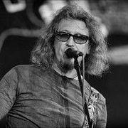 Музыкант Сергей Галанин: Нужно обязательно во что-то верить. Лучше всего - верить в бога