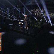 Марина Есипенко. Линия жизни / Телеканал Культура