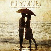 Sunless - Elysium # 030: Возвращение в ностальгию