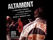 The Rolling Stones и бойня в Альтамонте .САМЫЙ ХУДШИЙ ДЕНЬ В ИСТОРИИ РОК МУЗЫКИ.