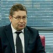 Сергей Коротких, «Профессорская плюс»: «Сегодня пациенты из Германии, Израиля, Норвегии оперируются у нас в Екатеринбурге»