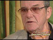 Виторган: Последний спектакль Аллочка Балтер доигрывала, когда передвигаться уже не могла