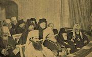 Дилетанты: Поместные православные церкви
