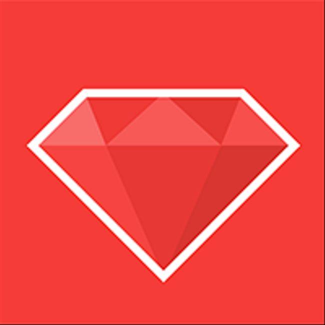 10 выпуск 05 сезона. React Router v4, Ruby 2D, Rack::Freeze, Scrolling on the web, Quiet.js, Blurify.js, Numscrubber.js и прочее