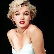 Мэрилин Монро была фригидна (34)