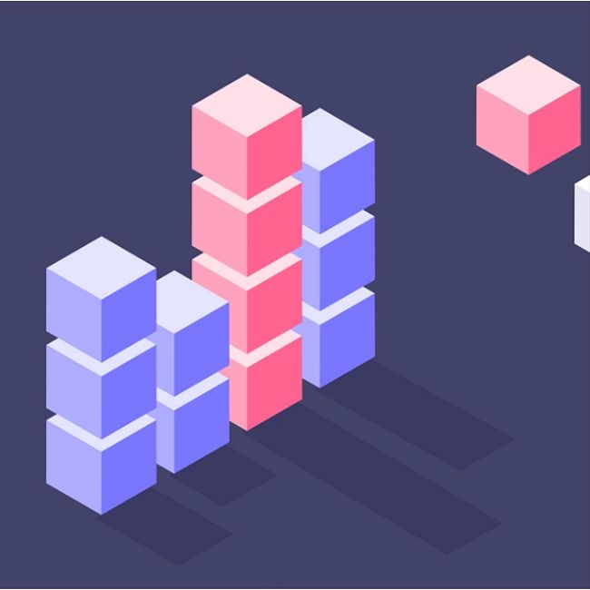 13 выпуск 07 сезона. Rails 5.2.3, TypeScript 3.4, Highly Performant App with Ruby on Rails and Phoenix, Cube.js, PreVue и прочее