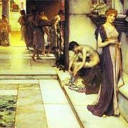 Под вывеской храма скрывался бордель (41)