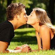 Аможно сексом впарке заняться? (40)