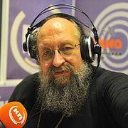 Анатолий Вассерман: Украинство создается на русской основе путем отрицания всего хорошего, что есть в русских