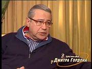 Петросян о том, помогал ли ему бывший тесть легендарный Иван Козловский