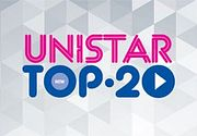Unistar Top-20: эфир от 2016.07.08