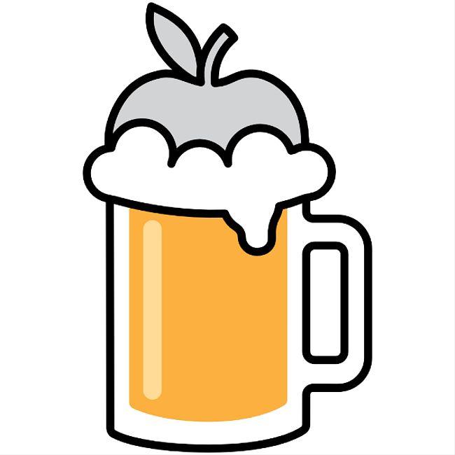 06 выпуск 07 сезона. Homebrew 2.0.0, React v16.8, Prettier for Ruby, Jets, Tweakpane, MiniSearch, X-spreadsheet и прочее