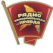 Гость программы: один из основоположников авторской песни Александр Городницкий