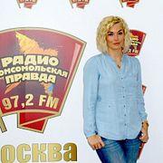 Юлия Костюшкина: Стас мечтает, чтобы у нас была еще и дочка