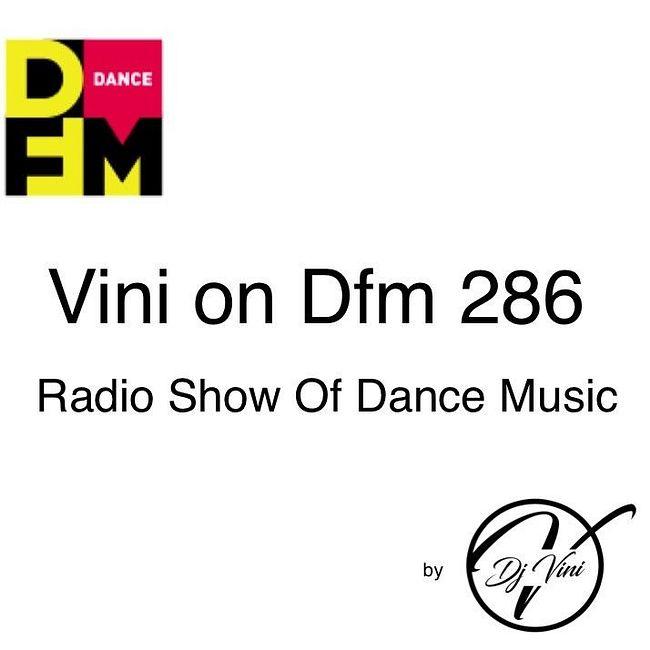 Vini On Dfm 286