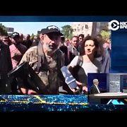 Армения: может ли партия власти обмануть оппозицию?
