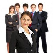 Успешный руководитель: профессиональные и личные компетенции