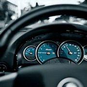 Самые удобные функции современных автомобилей