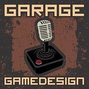 #1 - Про игровой дизайн в целом