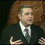 "Е. Петросян - монолог ""Жалко богатых"" (1999)"