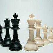 Почему шахматы считают спортом?