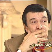 """Магомаев: С оперы я """"соскочил"""" быстро: мне мало было на сцене 20 минут находиться"""