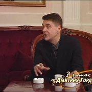 Маковецкий: Лентяй и трудоголик — это гремучее сочетание
