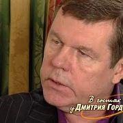 Новиков: Одному из организаторов покушения на меня я предрек смерть за две недели до освобождения