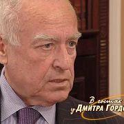 """Черномырдин: Девушке я написал: """"Доверяю вам получить пять миллиардов долларов в любом банке мира"""""""